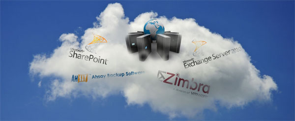 divent_cloud_services