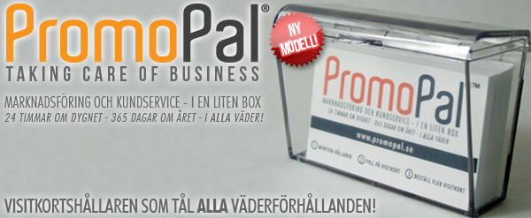 divent_promopal_top